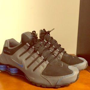 Nike Premium Running Shoes